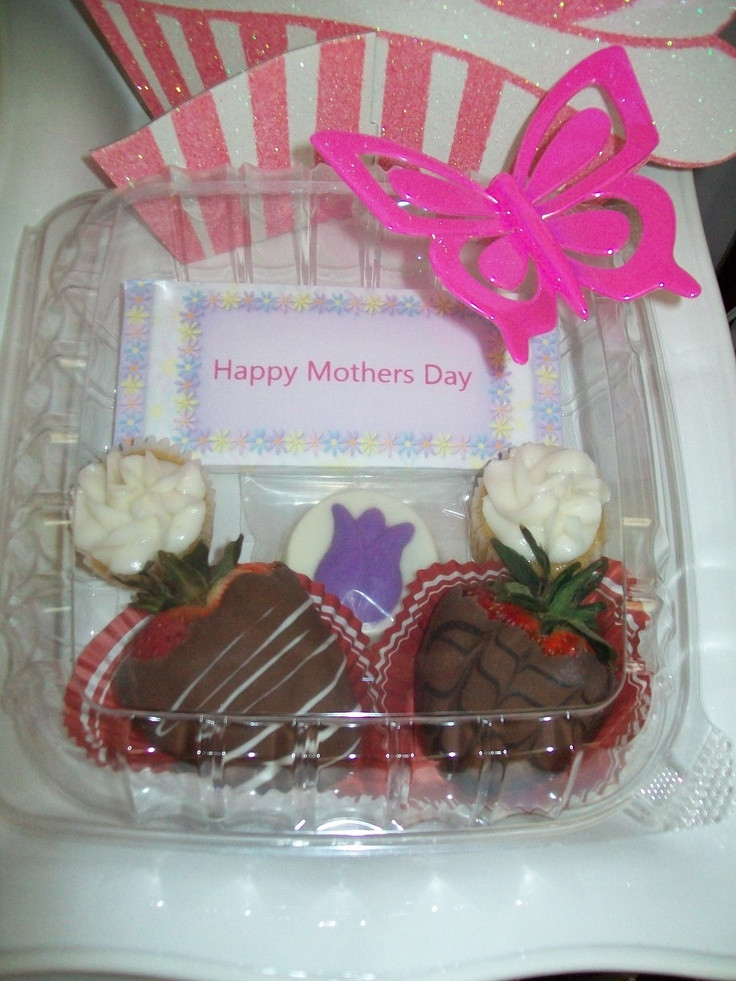Best ideas about Mother'S Day Gift Ideas For Church Ladies . Save or Pin 7 best mother s day images on Pinterest Now.