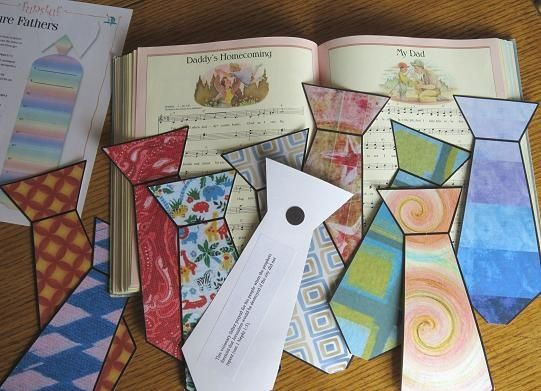 Best ideas about Mother'S Day Gift Ideas For Church . Save or Pin 1000 images about LDS Nursery Primary Ideas on Now.