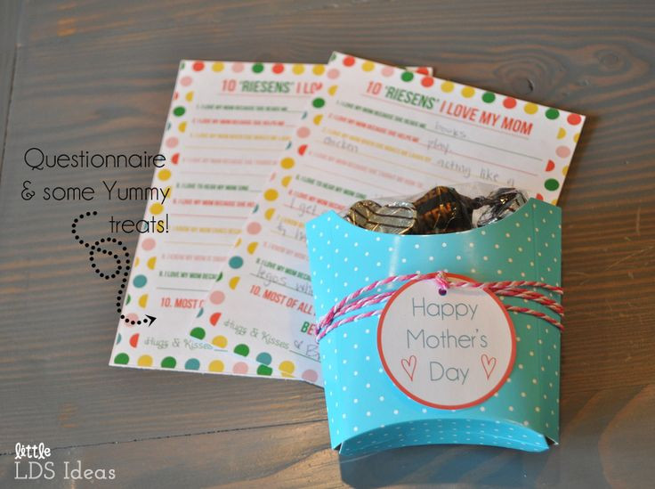 Best ideas about Mother'S Day Gift Ideas For Church . Save or Pin 21 best Mother s Day images on Pinterest Now.