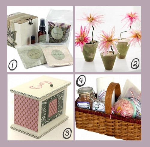 Best ideas about Mothers Day Gift Ideas For Wife . Save or Pin Mother s Day Gift Ideas 2016 to make homemade for Wife Now.