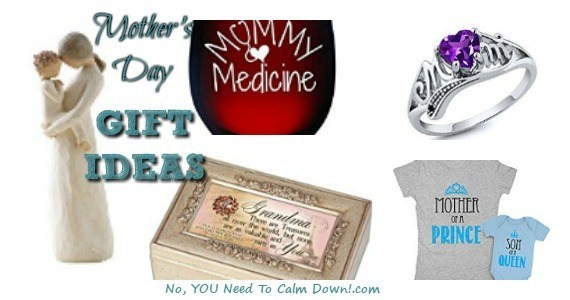 Best ideas about Mothers Day Gift Ideas For Wife . Save or Pin Mother s Day Gift Ideas Mom Stepmom Wife Grandma Now.
