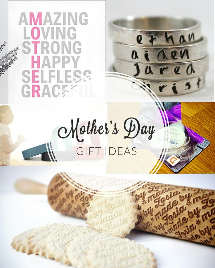 Best ideas about Mothers Day Gift Ideas For Wife . Save or Pin 17 Best images about Mother s Day Gift Ideas on Pinterest Now.