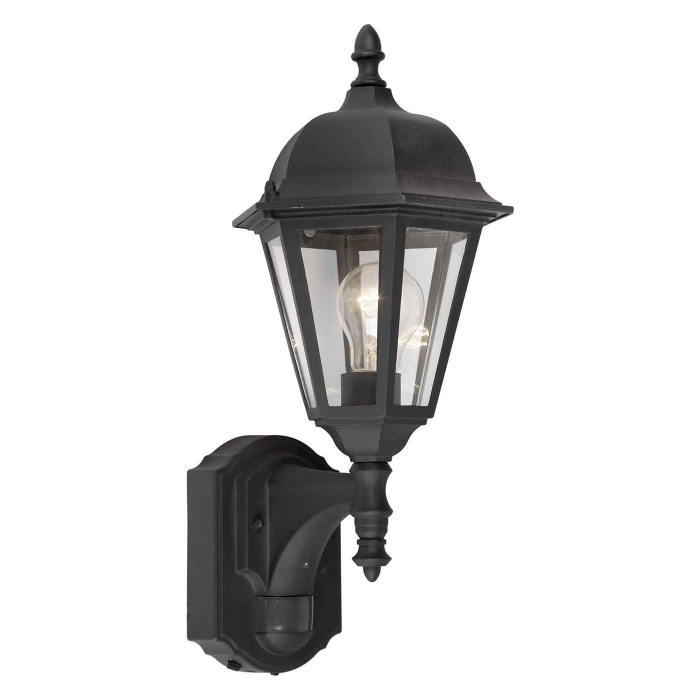 Best ideas about Motion Sensor Porch Light . Save or Pin Motion Sensor Porch Light Adapter Now.
