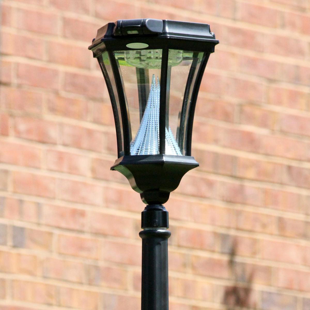 Best ideas about Motion Sensor Porch Light . Save or Pin Wiring Motion Sensor Porch Light Fixture — Karenefoley Now.