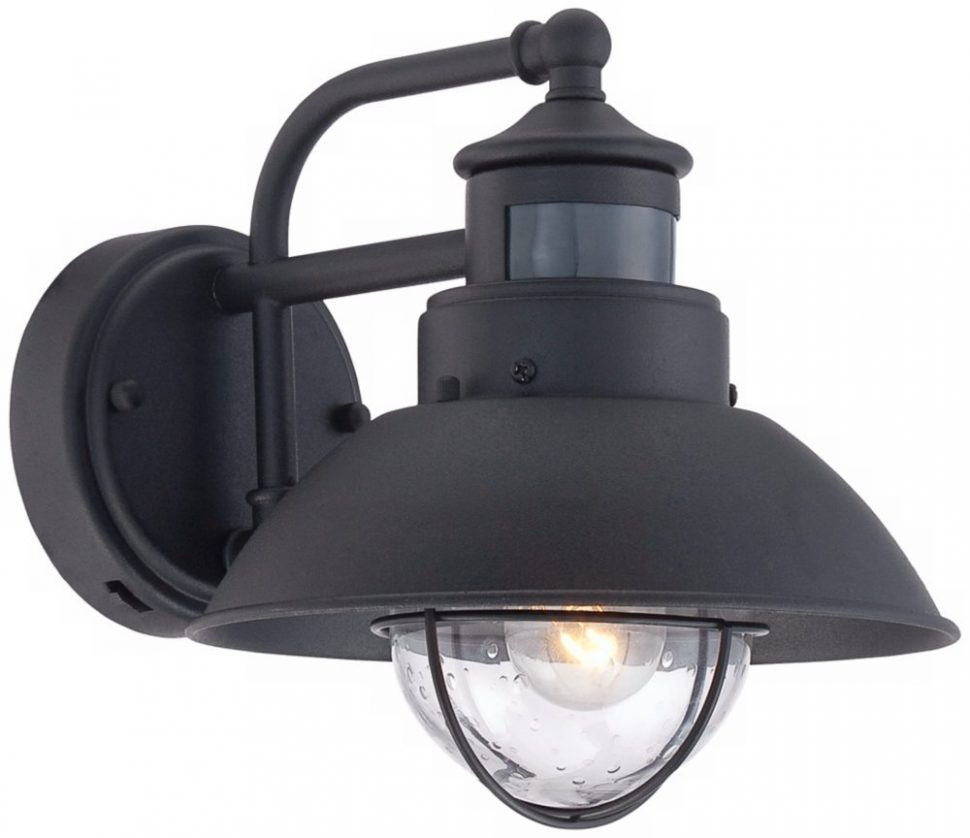 Best ideas about Motion Sensor Porch Light . Save or Pin Outdoor Lighting Motion Detector Now.