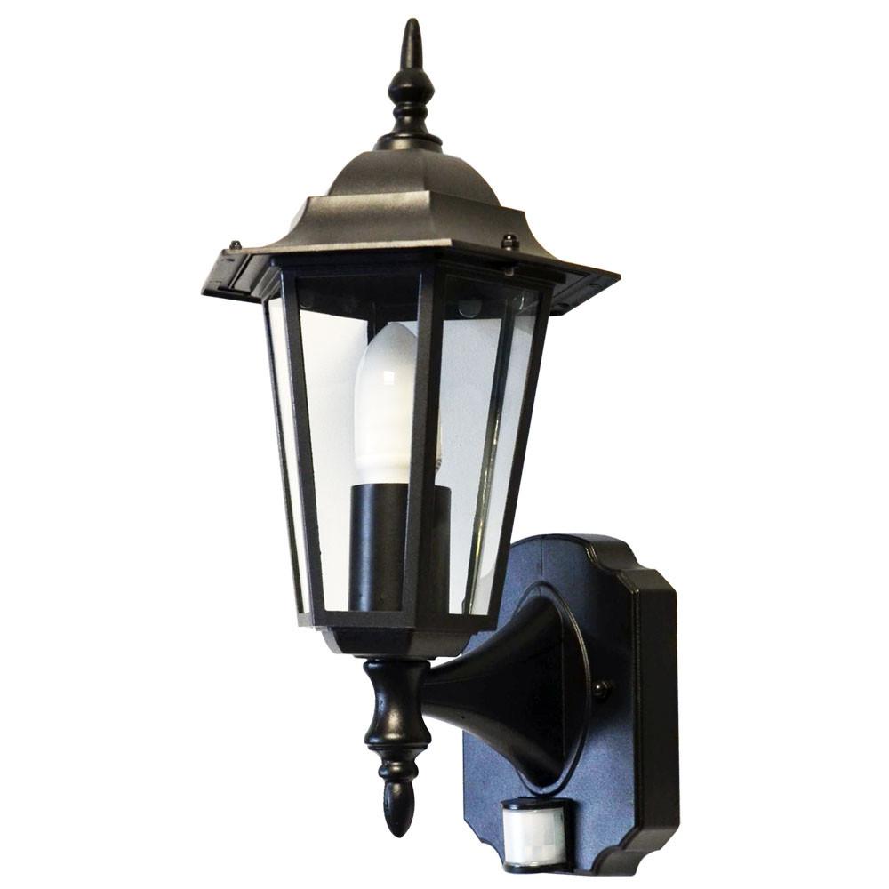 Best ideas about Motion Sensor Porch Light . Save or Pin Wire An Outdoor Motion Sensor Light Now.