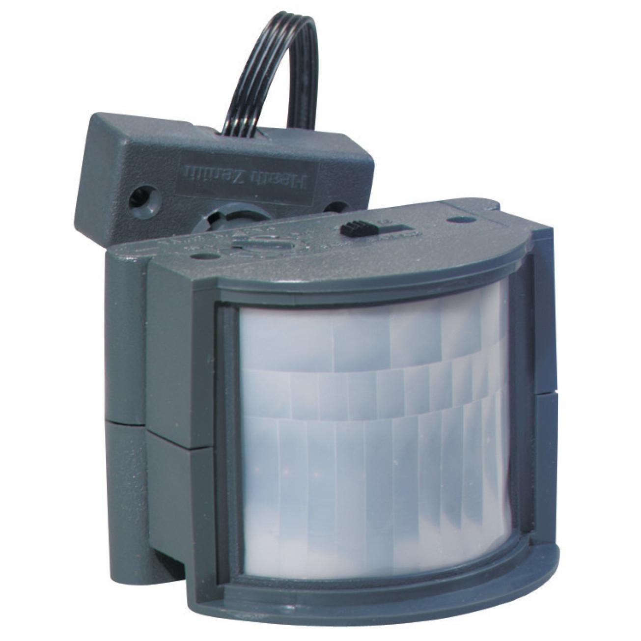 Best ideas about Motion Sensor Porch Light . Save or Pin Add Motion Sensor To Existing Porch Light Now.