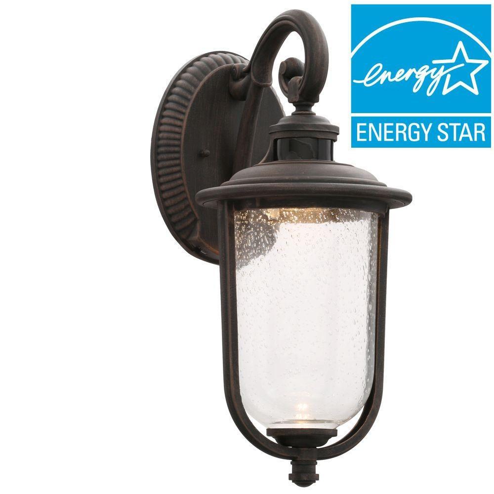 Best ideas about Motion Sensor Porch Light . Save or Pin Dusk To Dawn Motion Sensor Porch Light Now.