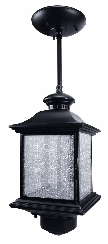 Best ideas about Motion Sensor Porch Light . Save or Pin Outdoor ceiling light motion sensor 10 advices by Now.