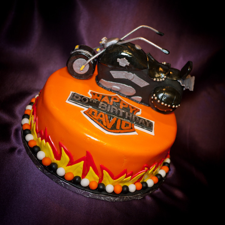 Best ideas about Motorcycle Birthday Cake . Save or Pin Motorbike Birthday Cakes Now.