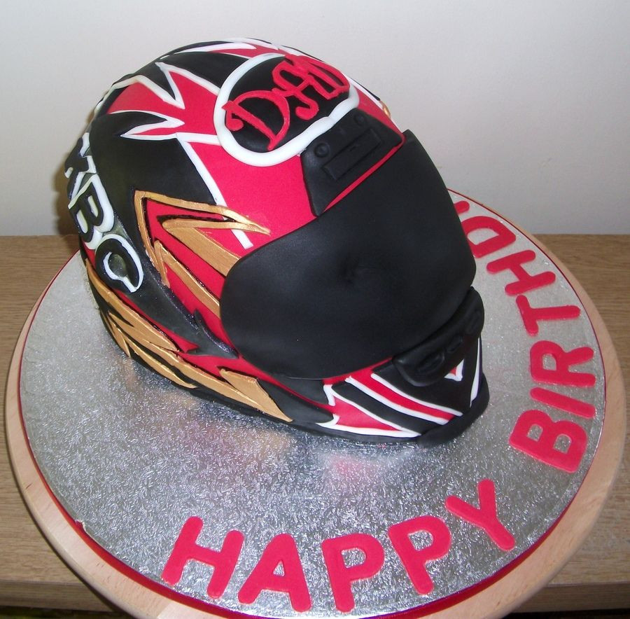 Best ideas about Motorcycle Birthday Cake . Save or Pin Motorcycle Birthday Cakes on Pinterest Now.