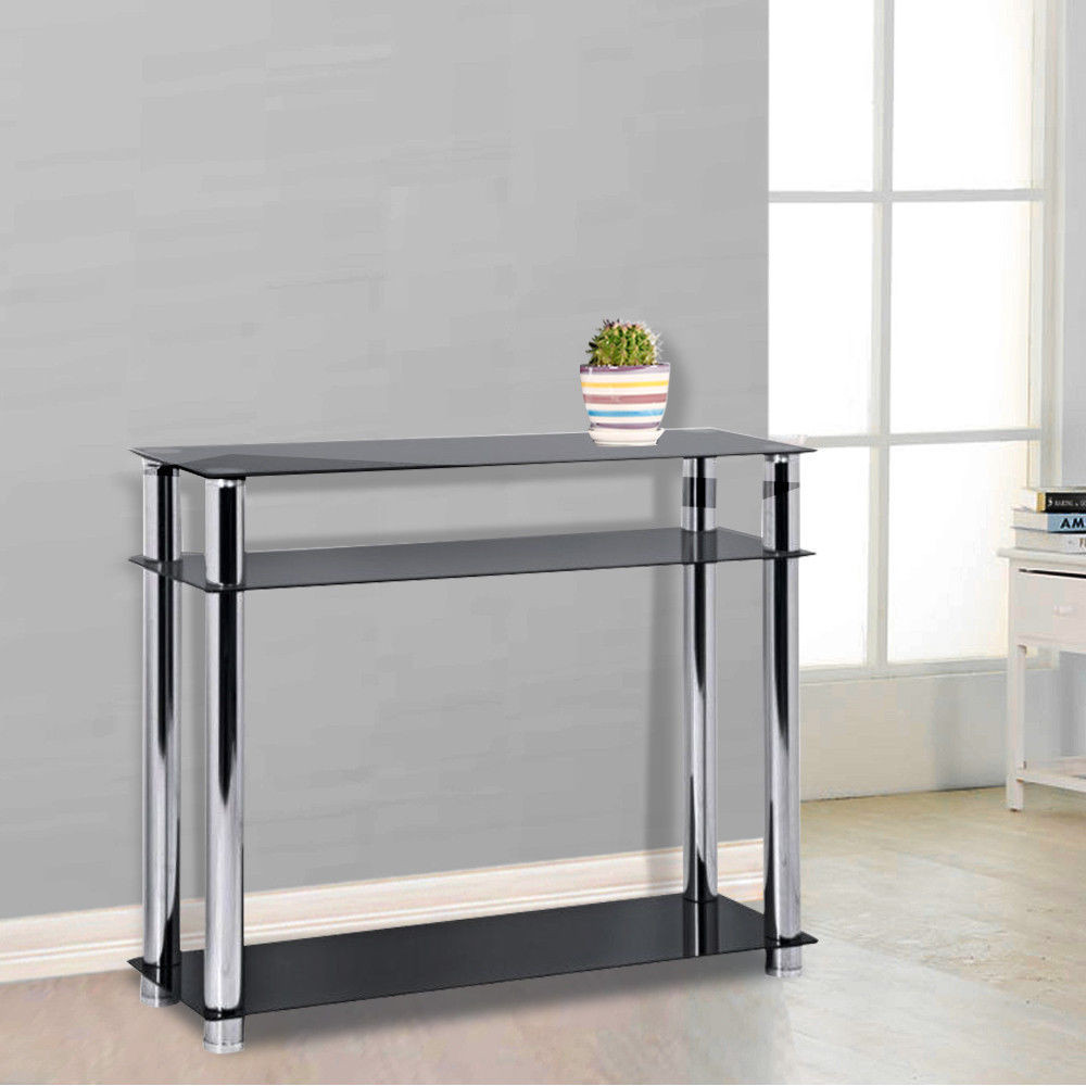 Best ideas about Narrow Entryway Table . Save or Pin Console Table Entryway Small — Home Design Best Choice Now.