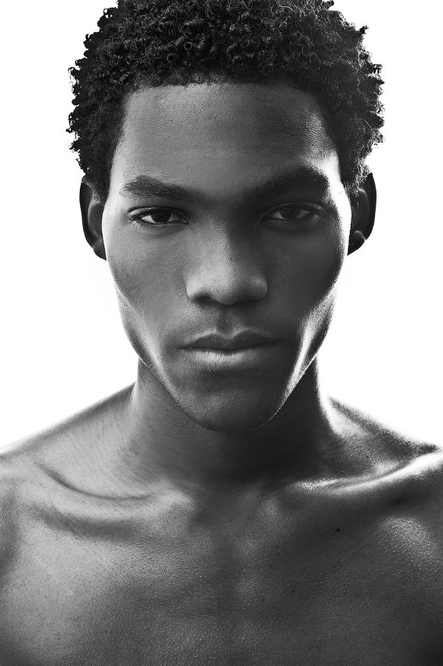 Best ideas about Natural Hairstyles For Black Men . Save or Pin Natural Hair and Hairstyles for Men Twists Hairstyle For Now.