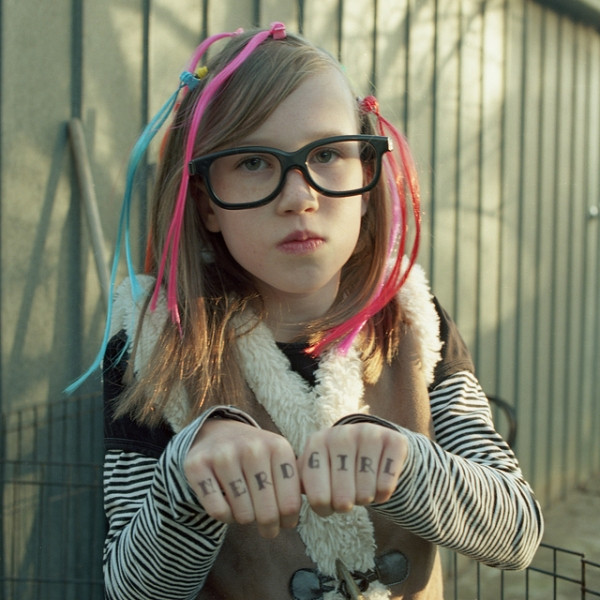 Best ideas about Nerd Hairstyle For Girls . Save or Pin Cute Hairstyles and Cute Haircut for School Girls Now.