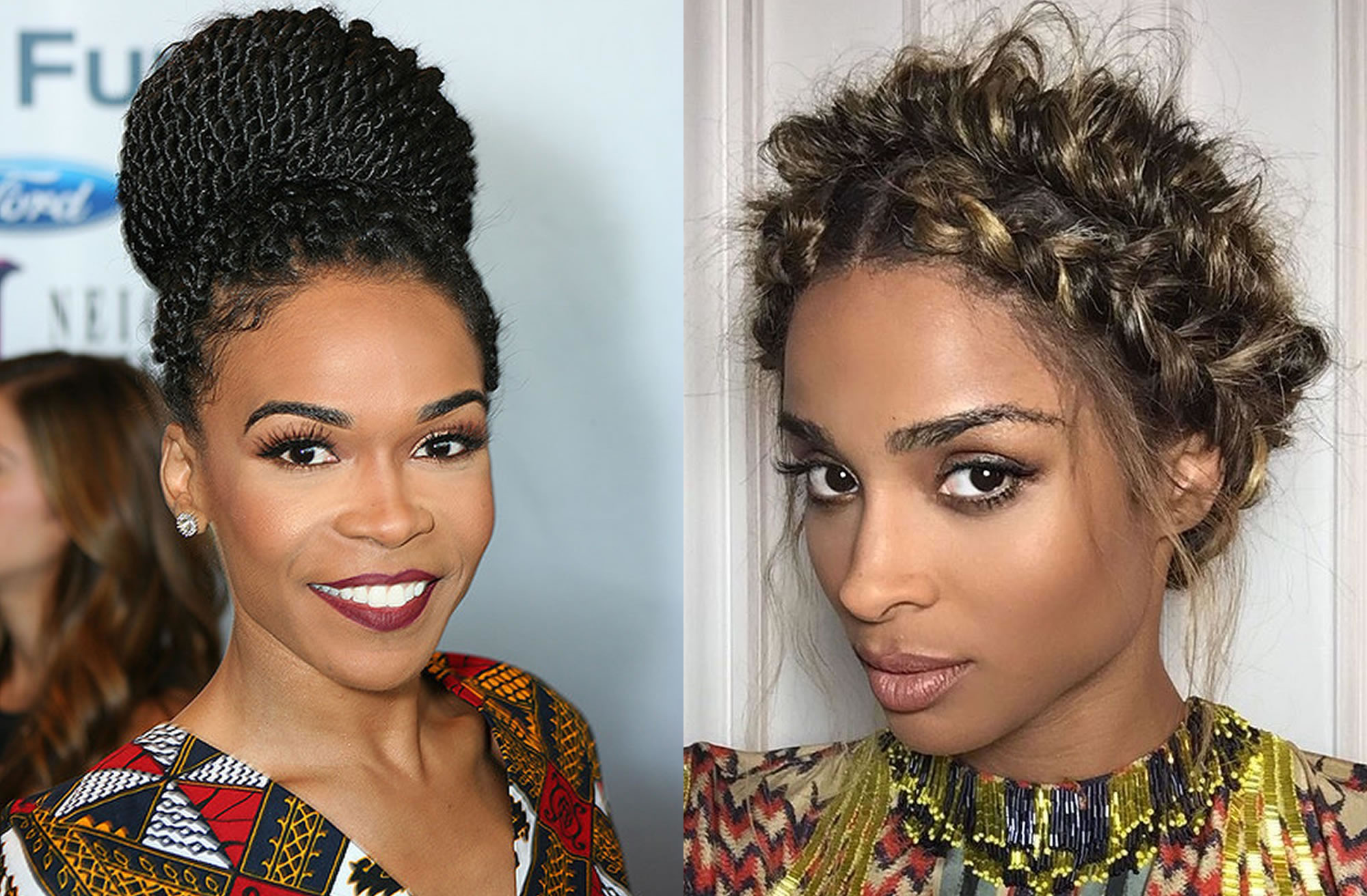Best ideas about New Braid Hairstyles 2019 . Save or Pin Best 30 Braided Hairstyles for Black Women 2018 2019 Now.