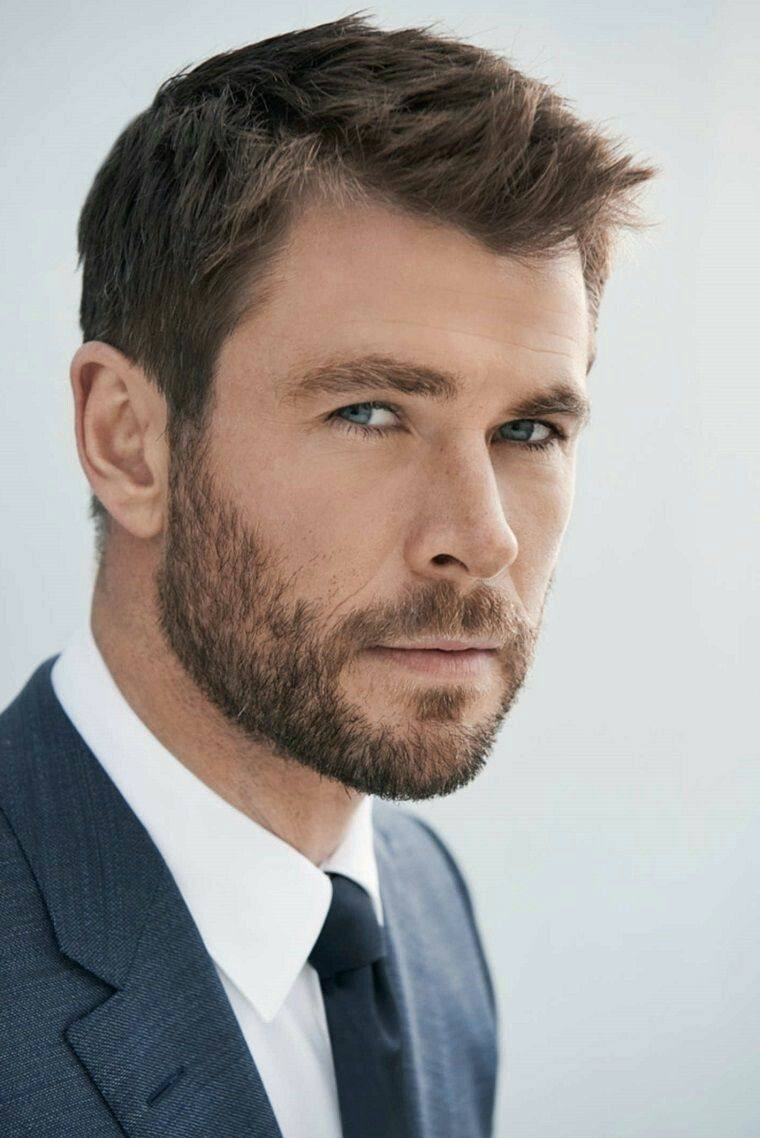 Best ideas about New Hairstyles Mens 2019 . Save or Pin Coupe tendance 2019 homme laissez vous tenter Now.