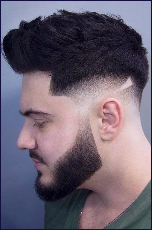 Best ideas about New Hairstyles Mens 2019 . Save or Pin Mens Grey Hairstyles 2019 New 30 Coolest Hairstyles for Now.