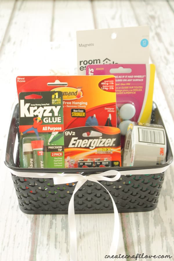 Best ideas about New Home Gift Ideas . Save or Pin Housewarming Gift Idea Now.