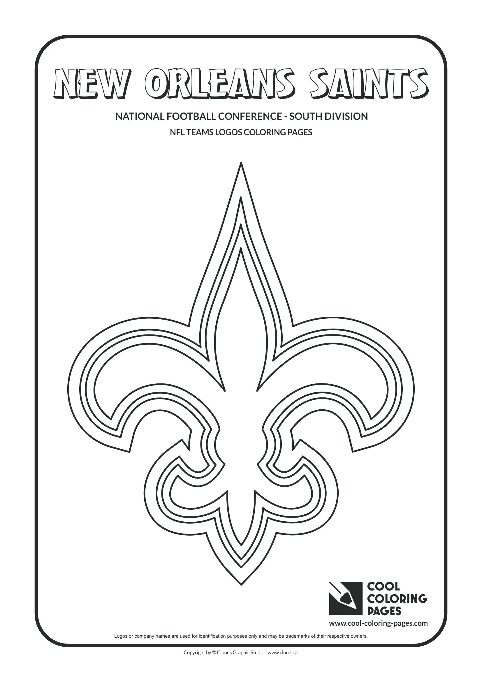 Best ideas about Nfl Coloring Book . Save or Pin Blank Football Helmet for Coloring Free Clip Art Free Now.
