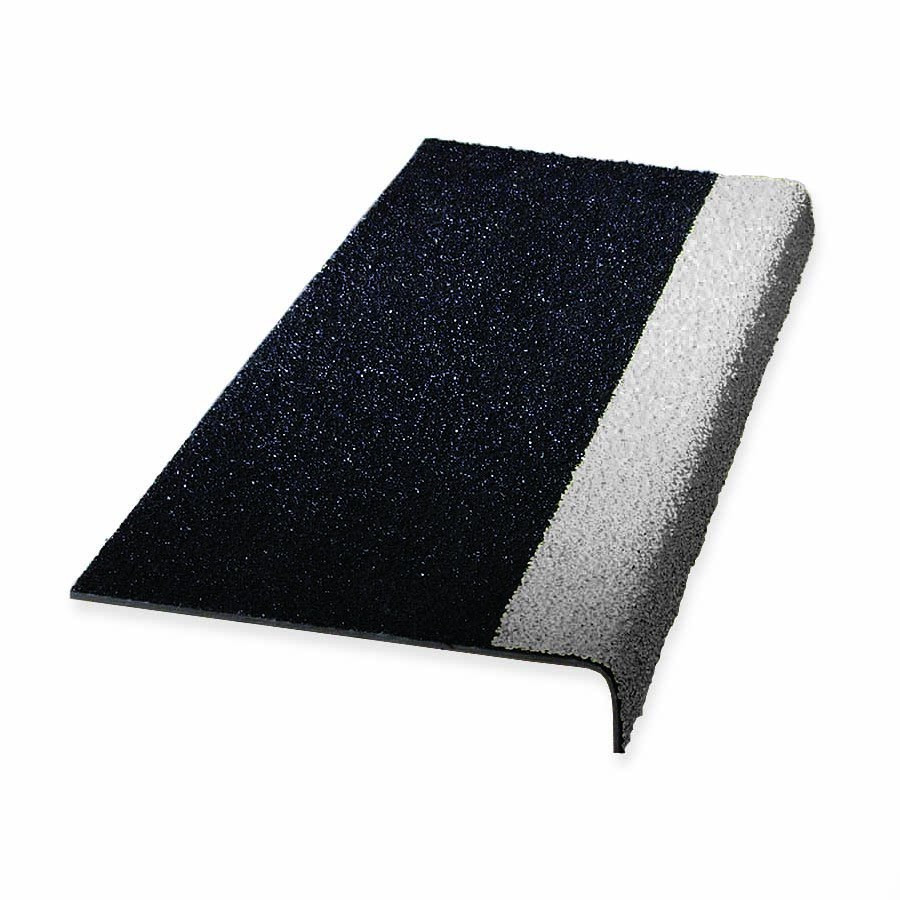 Best ideas about Non Slip Stair Treads . Save or Pin Duragrip Stair Treads Non Slip Treads Now.