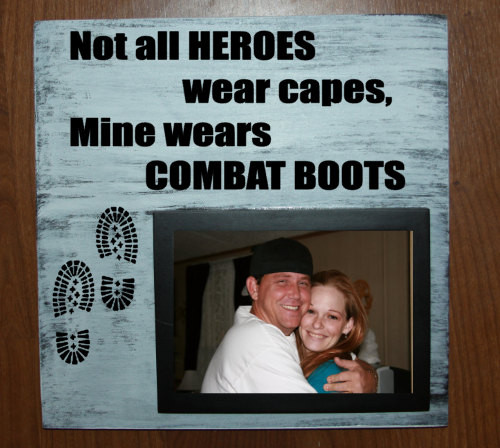 Best ideas about Not All Heroes Wear Capes Coloring Sheets For Kids . Save or Pin Not all heroes wear capes mine wears bat Boots wood Now.