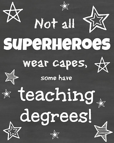 Best ideas about Not All Heroes Wear Capes Coloring Sheets For Kids . Save or Pin Items similar to Not all superheroes wear capes some have Now.