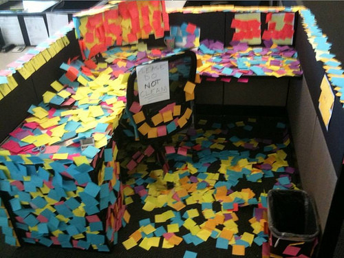 Best ideas about Office Birthday Decorations . Save or Pin Managing workload and organisation – how I do it Now.