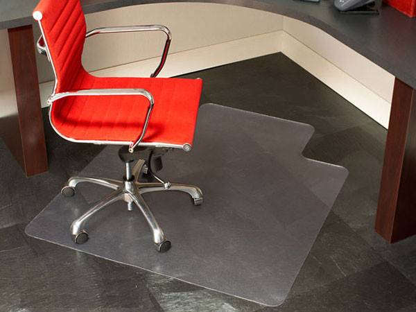 Best ideas about Office Chair Floor Mat . Save or Pin Chair Mats are Desk Mats fice Floor Mats by American Now.