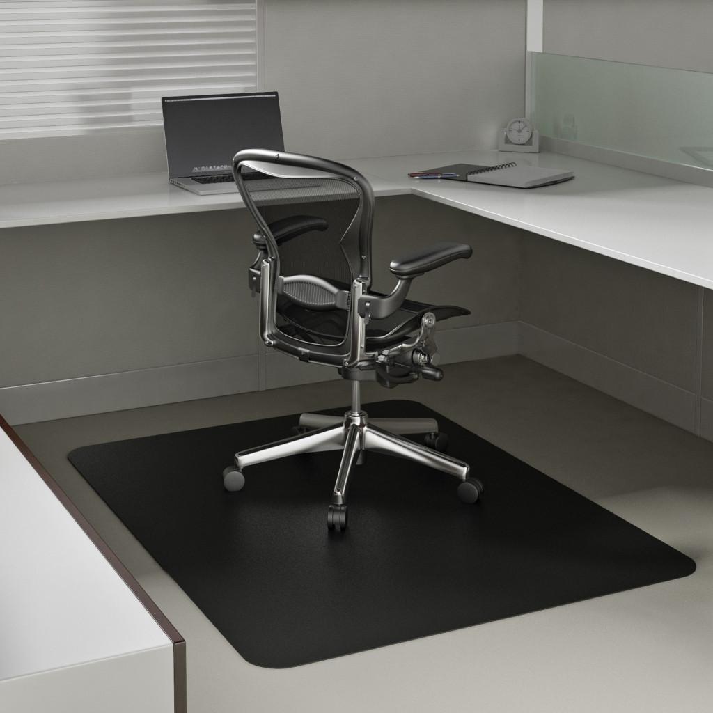 Best ideas about Office Chair Floor Mat . Save or Pin Rugs Mats ficemax Chair Mat Costco Chair Mat Desk Chair Now.