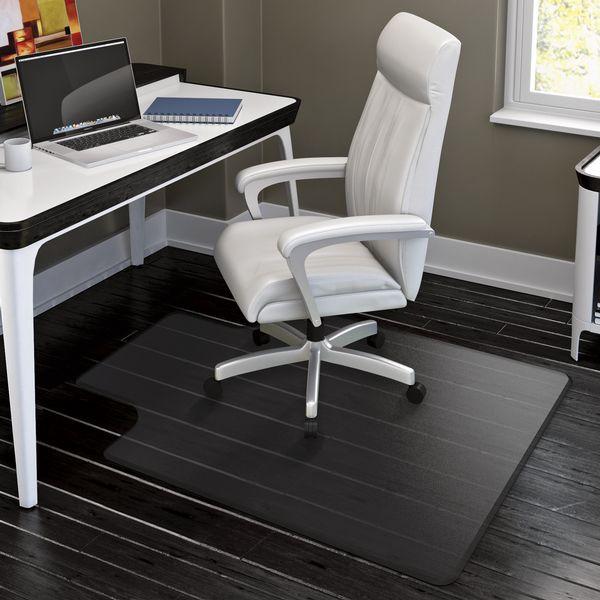 Best ideas about Office Chair Floor Mat . Save or Pin Hard Floor Chair Mats Floor Mats and Desk Mats for Hard Now.