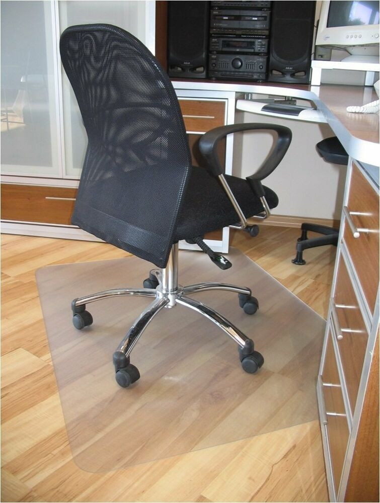 Best ideas about Office Chair Floor Mat . Save or Pin ProSource Desk fice Chair Floor Mat Protector for Hard Now.