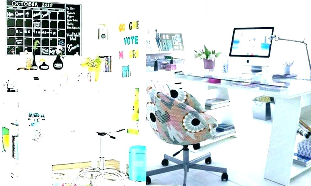 Best ideas about Office Pool Junkie . Save or Pin fice Decorative Accessories Purple Desk Accessories Fun Now.