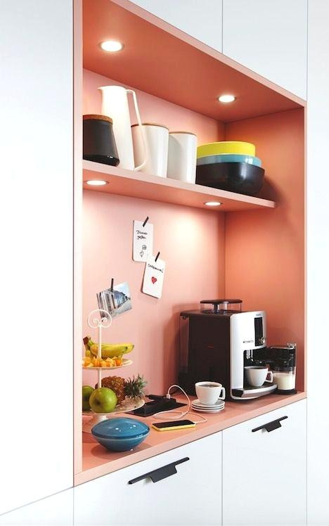 Best ideas about Office Pool Junkie . Save or Pin fice Pools Canada Pink Kitchen Cabinet Shelf Best Design Now.