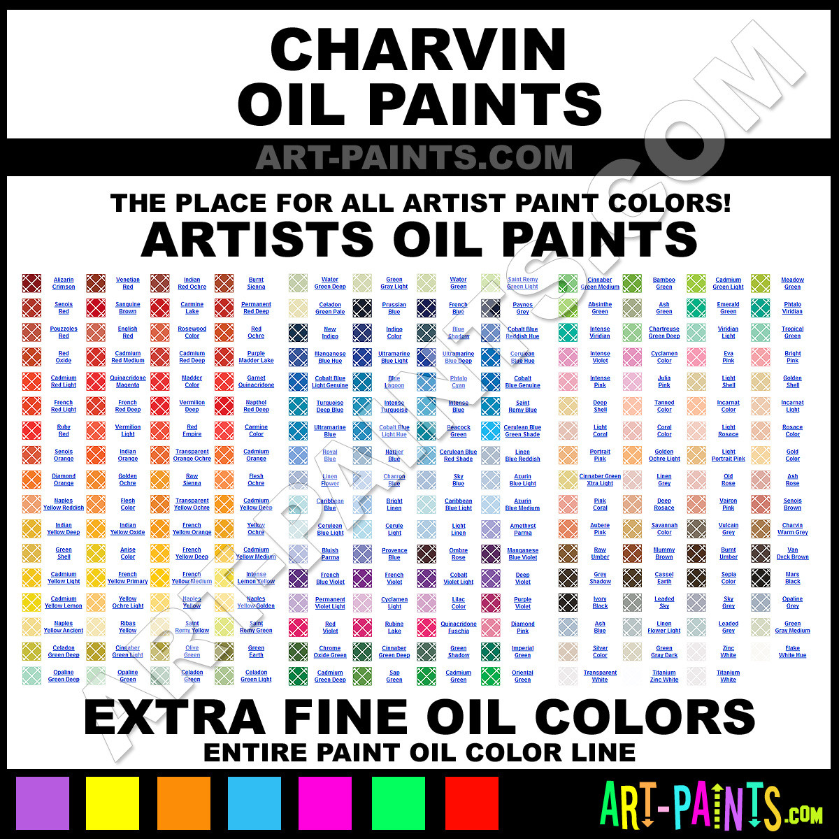 Best ideas about Oil Paint Colors . Save or Pin What Is Best Name Brand Color For Fine Hair Now.