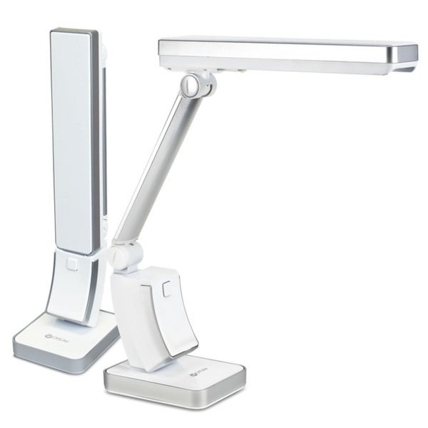 Best ideas about Ottlite Executive Desk Lamp . Save or Pin Ottlite USA Now.
