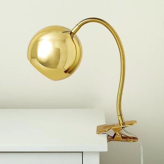 Best ideas about Ottlite Executive Desk Lamp . Save or Pin Desk Lamp Stunning Executive Desk Lamp fice Depot Desk Now.