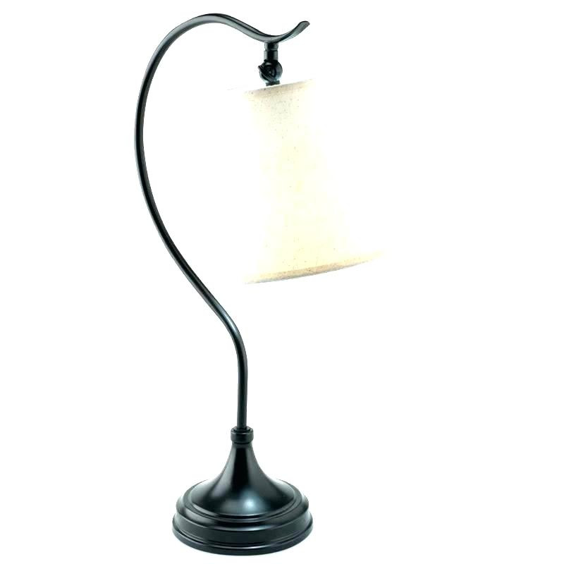 Best ideas about Ottlite Executive Desk Lamp . Save or Pin ottlite desk lamp – healingvisionfo Now.