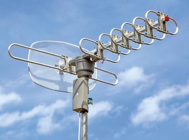 Best ideas about Outdoor Tv Antenna Reviews . Save or Pin Best 25 Outdoor tv antenna ideas on Pinterest Now.