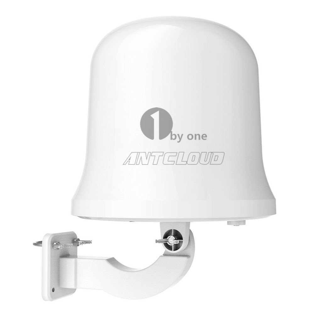 Best ideas about Outdoor Tv Antenna Reviews . Save or Pin A plete Review on 1byone 210NA 0005 Antcloud Outdoor TV Now.