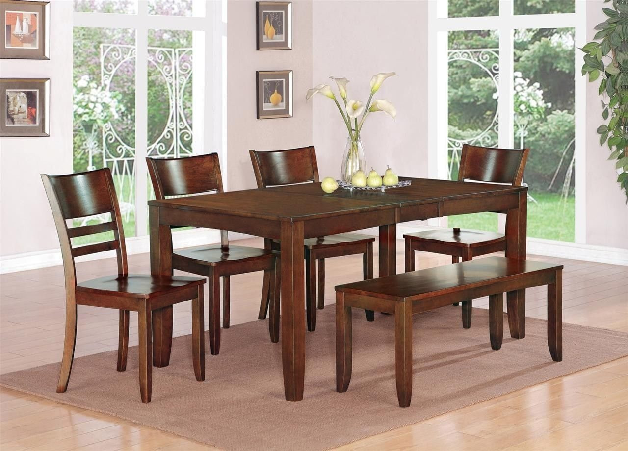 Best ideas about Overstock Dining Table . Save or Pin Dining Room captivating overstock dining chairs Now.