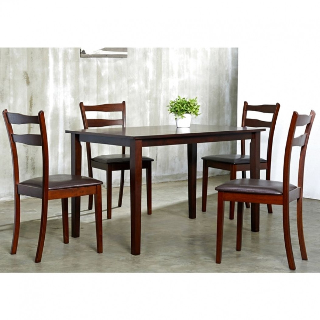 Best ideas about Overstock Dining Table . Save or Pin Dining Room catalog overstock dining room chairs mid Now.