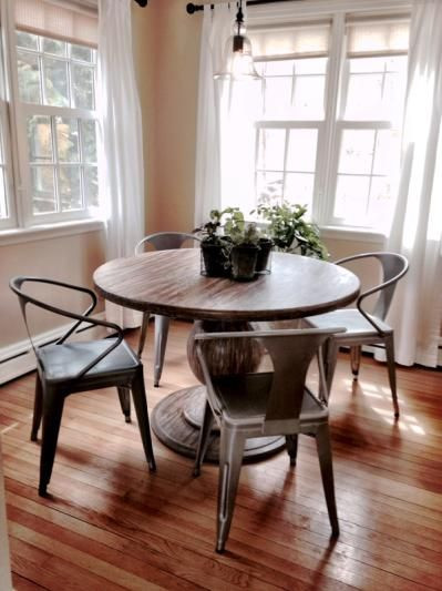 Best ideas about Overstock Dining Table . Save or Pin Dining Room astonishing overstock dining tables Dining Now.