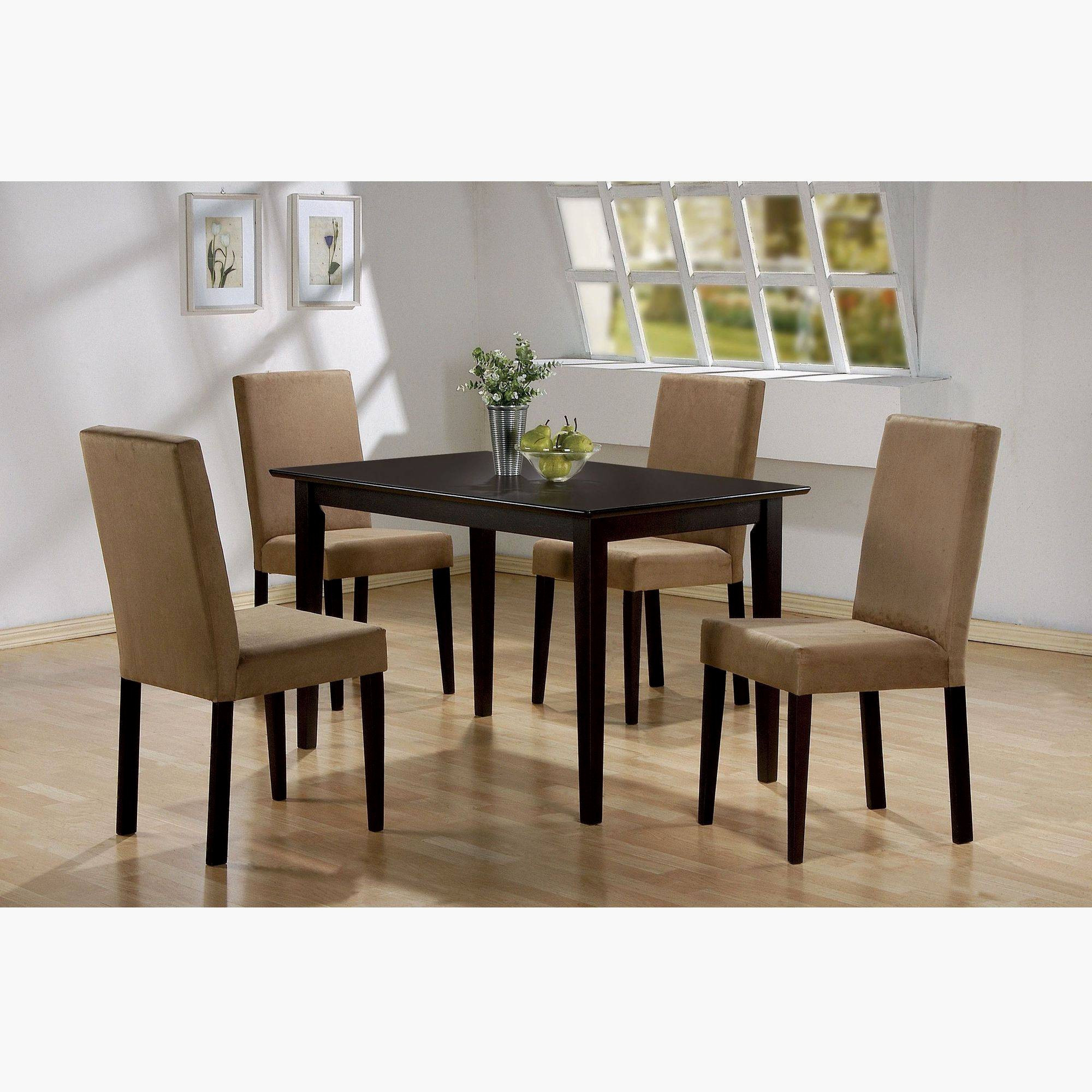 Best ideas about Overstock Dining Table . Save or Pin Beautiful Overstock Kitchen Table GL Kitchen Design Now.