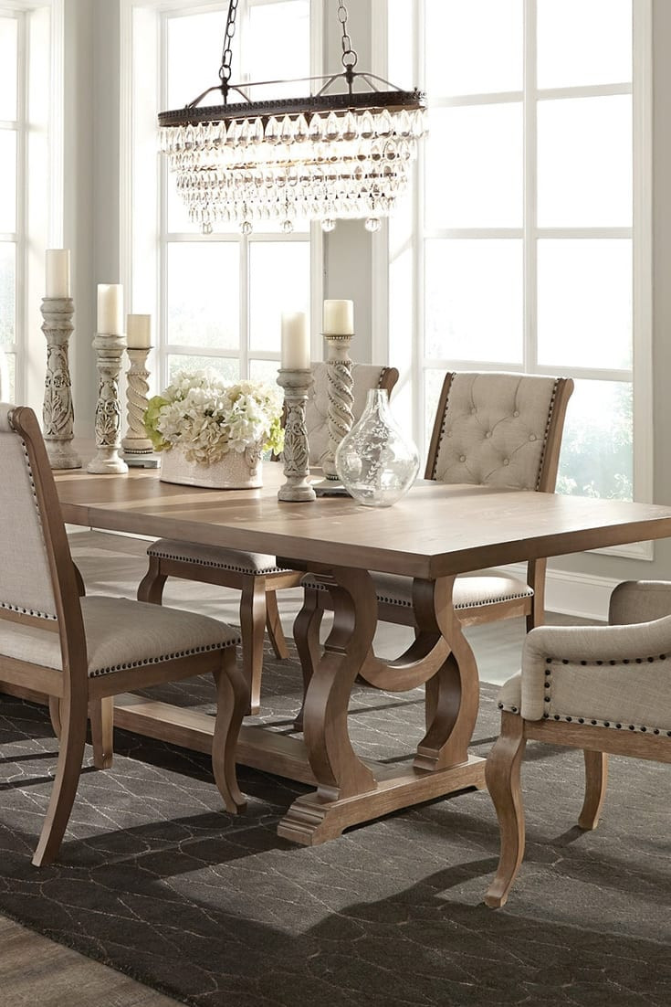 Best ideas about Overstock Dining Table . Save or Pin How to Buy the Best Dining Room Table Overstock Now.