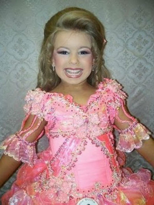 Best ideas about Pageant Hairstyles For Kids . Save or Pin Pageant Hairstyles Now.