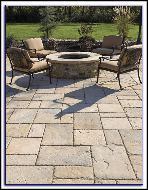 Best ideas about Patio Paver Calculator . Save or Pin Patio Paver Base Calculator Patios Home Decorating Now.