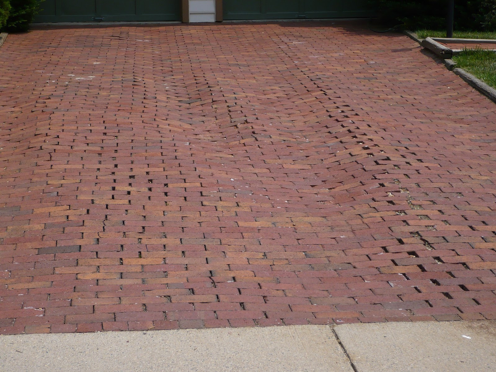 Best ideas about Patio Paver Calculator . Save or Pin Paver Patio Cost Calculator Now.