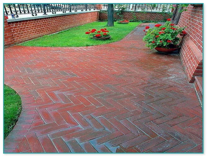 Best ideas about Patio Paver Calculator . Save or Pin Brick Paver Patio Calculator Now.