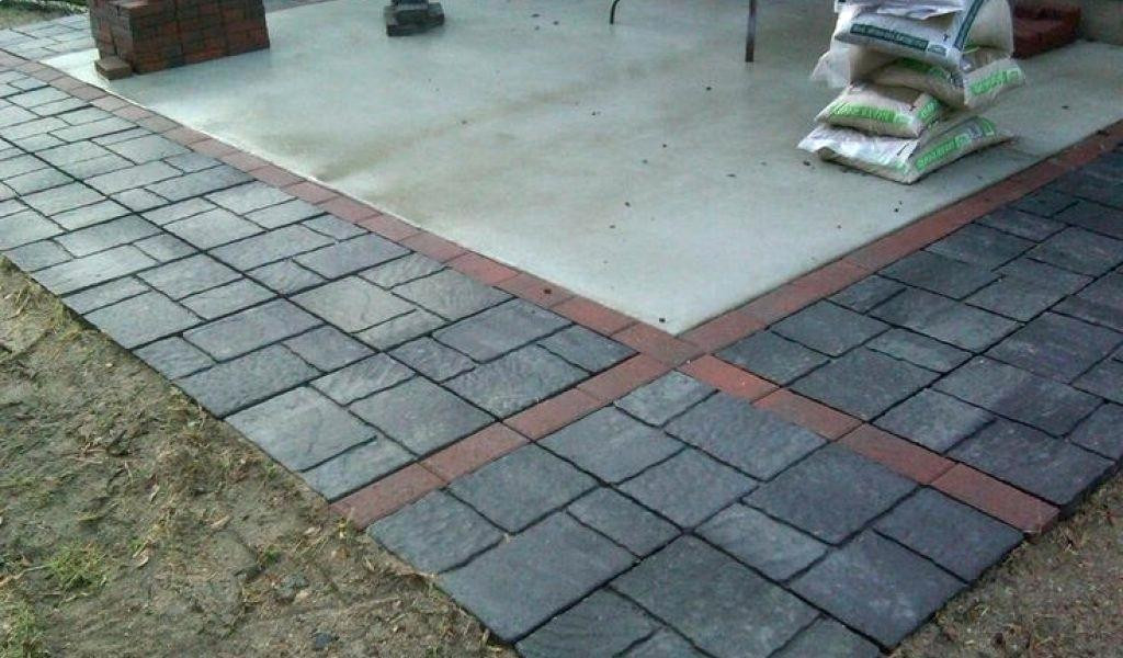 Best ideas about Patio Paver Calculator . Save or Pin Patio Paver Sand Download By Tablet Desktop Original Size Now.