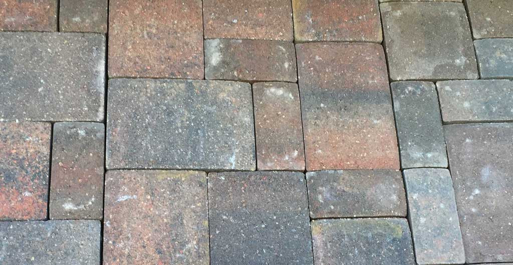 Best ideas about Patio Paver Calculator . Save or Pin Paver Calculator and Price Estimator Inch Calculator Now.